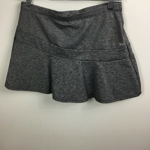 VSX Support skort skirt size small